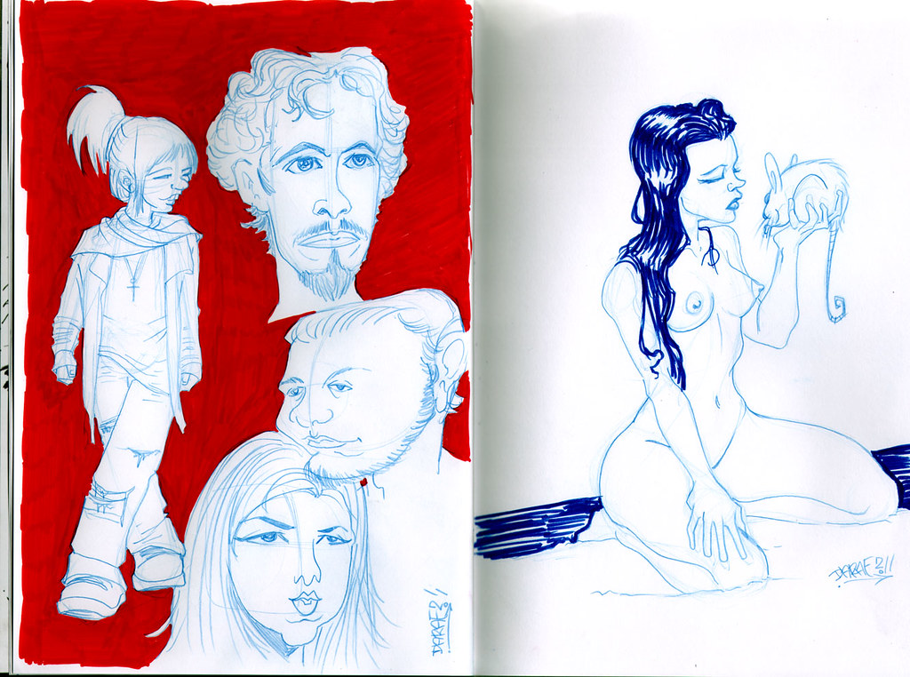 2011_sketchbook_003