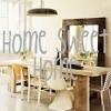home sweet home 100