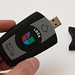 BMW Car Key Remote USB Drive for Univision