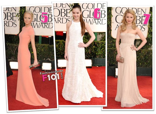 emma stone dress golden globes. Emma Stone#39;s floor-length cap