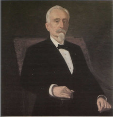 Pedro Miguel Marqués García