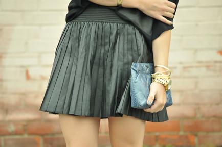 Leather-Skirt-2