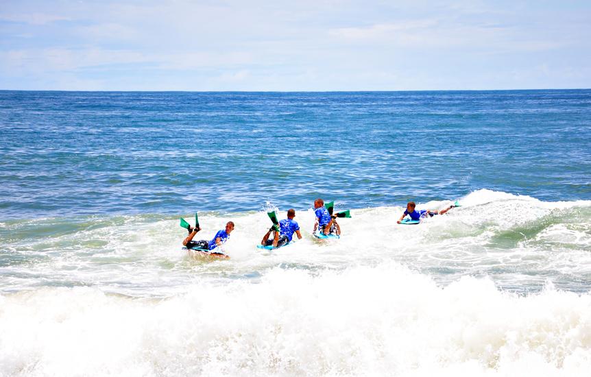 soteropoli.com fotografia fotos de salvador bahia brasil brazil verão coca-cola 2011 by tuniso (16)