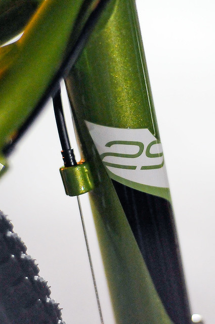 JKY-Airborne Bikes-13