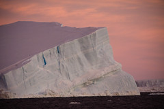 Tabular Ice (Christopher DiNottia) Tags: ocean voyage trip cruise light sea wild vacation sky cliff cold color art leave ice beach nature wet water birds animals rock trek canon outdoors coast boat fly frozen interesting intense sand marine scenery waves mood quiet peace tour escape sink earth south tide hill sightseeing salt deep wave peak antarctica tourist spray mount explore journey valley environment remote iceberg penquin aquatic wilderness powerful crevasse investigate frontier wander southpole overnight amaze crag godly foriegn