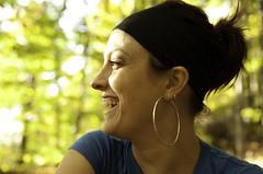 0066 (David Gingras) Tags: nature montagne automne québec amis forêt saisons amélie stoneham amisfamille prénom montwright photosdavid géographique thématique québecpq