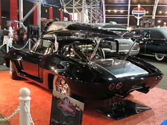 IMG_1475 (NorthWest Auto Salon) Tags: boy 2 arizona bus classic cars ford window vw big martin 21 auction