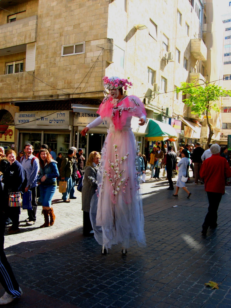 21-01-2011-jerusalem-festival-tu-bshvat5