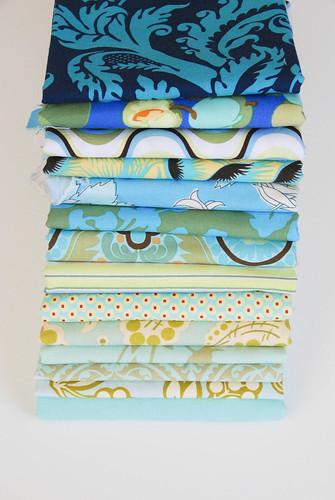 Tam's fabric-4