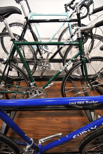 Sneak peek at West End Bikes-19
