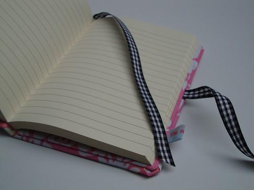 Tia Anica's A7 notebook nº8 (3)