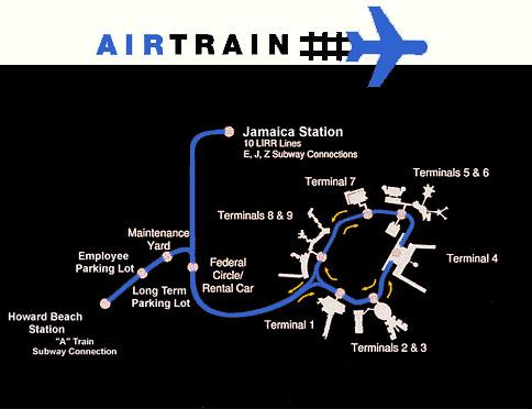 airtrain8