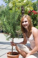 gartenpark geringer. (gartenpark) Tags: austria dornbirn feldkirch pflanzen blumen bregenz garten rankweil bludenz aut vorarlberg grtner geringer gartenpark