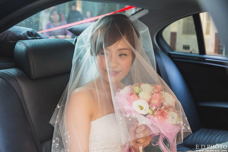冠程&赬怡 結婚-0098