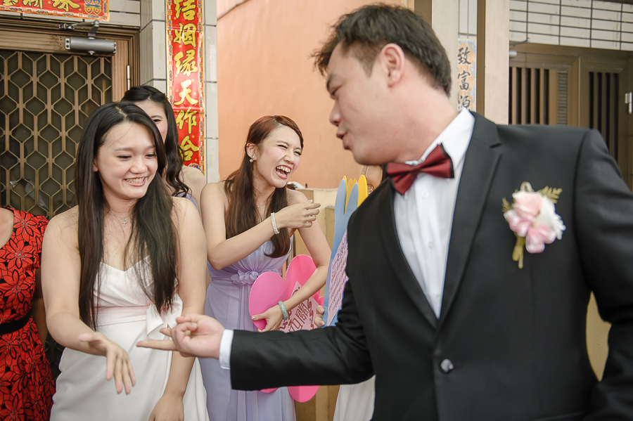 13.09.20台中女兒紅-22