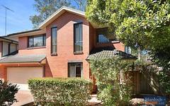 4/17 Parsonage Road, Castle Hill NSW