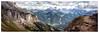 Dolomites III (::YS::) Tags: yann savalle yannsavalle yasa sony alpha700 landscape montagne mountain dolomites dolomiti nature wild panorama