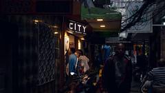 CITY (Vincius R) Tags: rocinha favela da city urban lifestyle ghetto cinema cinematic color grading