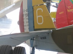 """Stampe SV.4 38 • <a style=""""font-size:0.8em;"""" href=""""http://www.flickr.com/photos/81723459@N04/30051902582/"""" target=""""_blank"""">View on Flickr</a>"""
