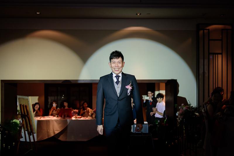 國賓婚攝,台北國賓,國賓飯店婚宴,新秘Miko ,婚攝小勇,台北婚攝, 愛瑞思新娘秘書造型團隊,西敏英國手工婚紗,小寶工作室-018