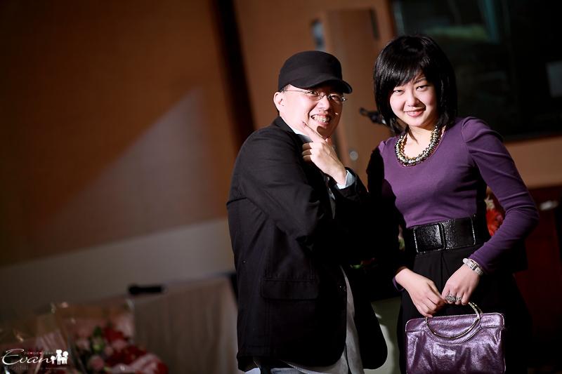 [婚禮紀錄]紀凱與惠玉 婚禮喜宴紀錄-091