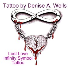 Lost Love tattoo design by Denise A. Wells (Denise A. Wells) Tags: blackandwhite detail art tattoo pencil sketch artwork artist drawing skinart illistration tattoodesign tattooflash infinitytattoo hearttattoo lovetattoo girlytattoos tattoophotos tattoopictures tattooimages tattooimage tattoophoto tattoopic tattoopicture tattoosforgirls creativetattoos infinitysymboltattoo customtattoodesign uniquetattoodesigns finelinetattoodesign brokenheartsyndrome infinitytattoodesign tattoolinework cooltattoodesigns chainstattoo girlytattooideas uniqueinfinitytattoodesign lostlovetattoo lovelosttattoo bestgirlytattoos