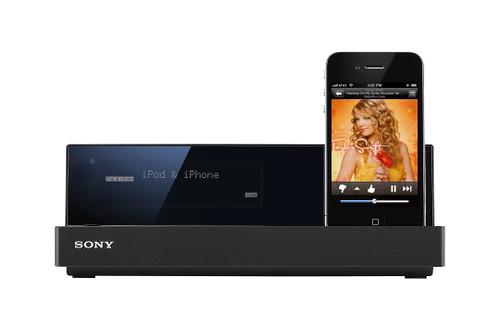 Sony_NAS-SV10i_wifi_audio_doc_lg_540x341