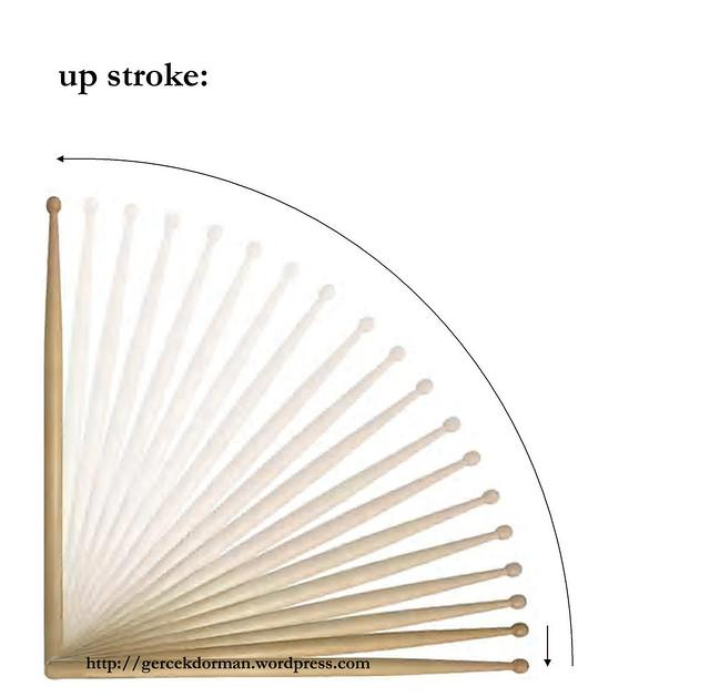 up stroke2