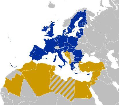 11a27 Unión por el Mediterráneo copie
