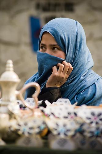 kabul afghanistan women. Empowering Afghan Women [Image