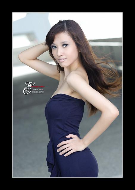 Essanne - 007