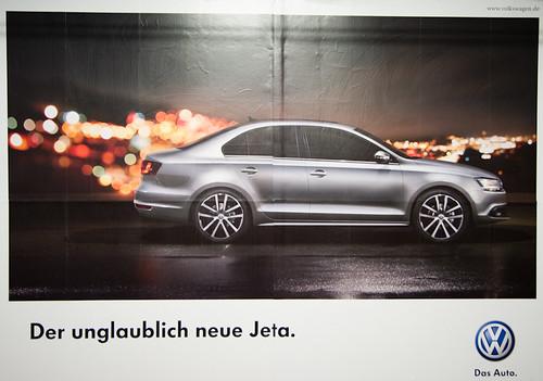 New Jeta
