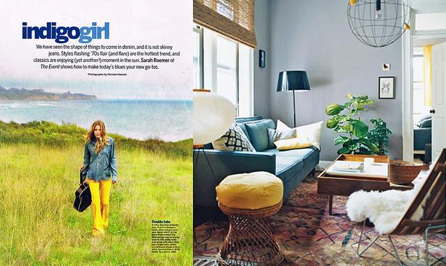self indigo girl pg 117 design ala mod