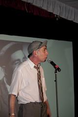 Norman_Wisdom_Night310111_137 (DavidWRapp) Tags: memorial tribute glennford mrgrimsdale normanwisdom gowr grandorderofwaterrats
