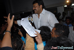 DSC_01741219509982 (justtolly) Tags: chiranjeevi