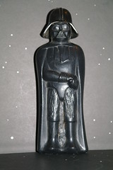 SAM_0582 (the_gonz) Tags: starwars darthvader vintage 70s shampoo cool kitsch