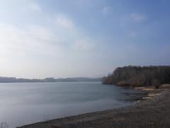 Lac de Michelbach