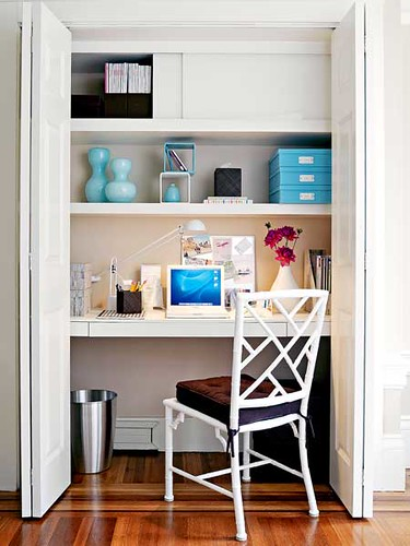 Decor-Pad-Simply-Seleta-Closet-Office