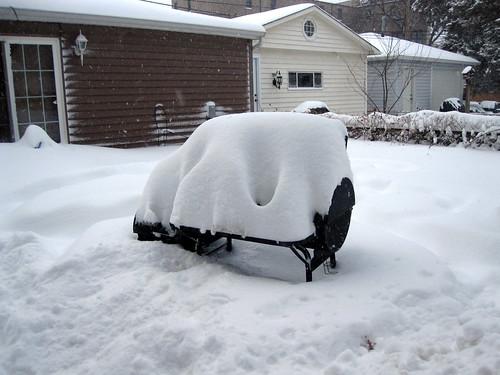 blizzard 038