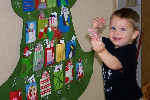 Christmas#5 12-25-2010