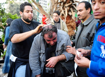 Mideast Egypt_Parr(6)