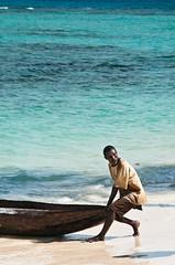 return (Armin Hofen) Tags: ocean beach strand sand ile madagascar palmen ozean madagaskar nattes ileauxnattes nikonschool îleauxnattes nosynato tanalahorizon
