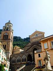 "Italy 021.jpg • <a style=""font-size:0.8em;"" href=""http://www.flickr.com/photos/59189417@N06/5418760816/"" target=""_blank"">View on Flickr</a>"