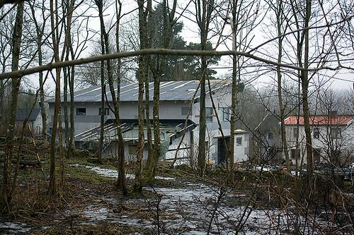 Hus (37 av 365)