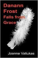 dannan frost