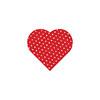 hearts_dots_sm