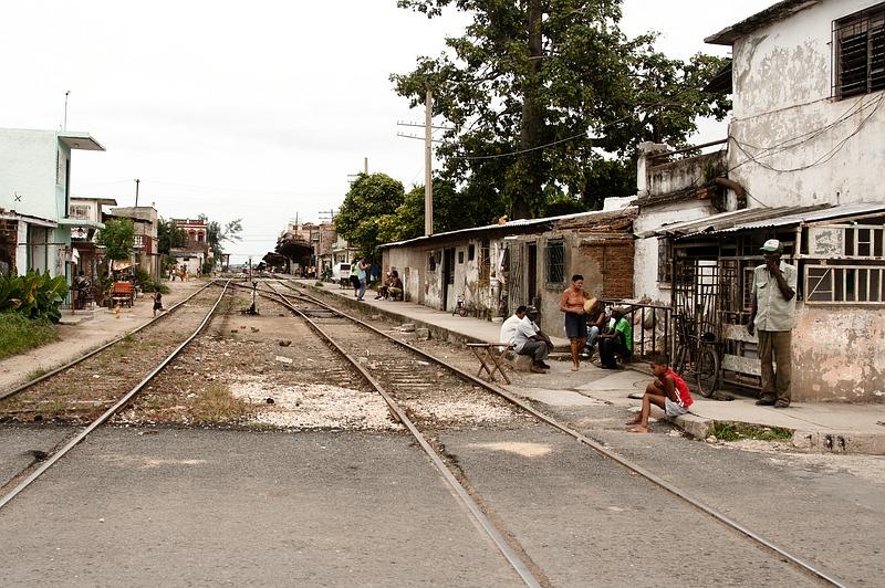 Camagüey-50