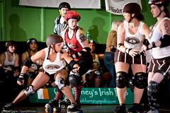 20110206.Oly-DDG_0353 (Axle Adams) Tags: sports rollerderby rollergirls skaters olympia derby skates oly skateland detroitderbygirls ddg olyrolers