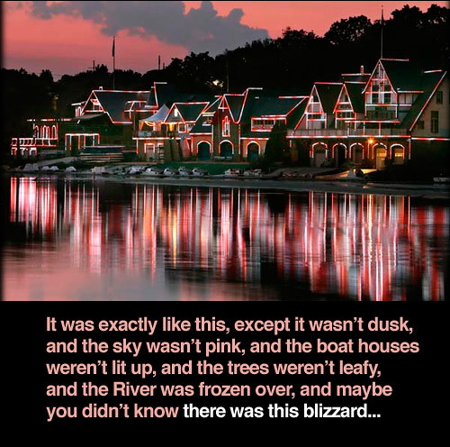 boathouse-row-philly