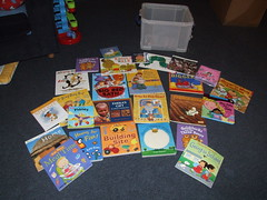 ICT resources for childminders